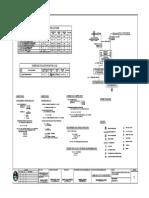 Pasobolong Pw-model.pdf 23