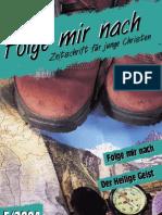 2004_Heft5