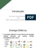 Aula_1_Introducao.pptx