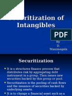 Securitization+of+Intangibles+final