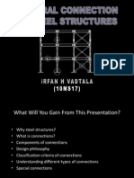 General-Connection-in-Steel-Structures(1).pdf
