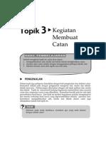 topic3.pdf