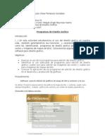 Act01jpomposoProgramas de Diseno