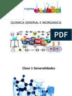 QUIMICA GENERAL E INORGANICA CLASE 1-2.pdf