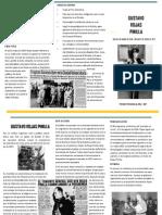 ANDREA.pdf