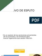CULTIVO-DE-ESPUTO.pptx