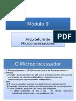 O_Microprocessador_-_Resumo.pptx
