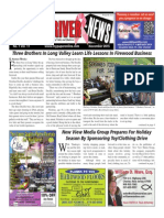 221652_1447838048Black River News - Nov. 2015.pdf
