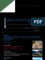 Clase 2 historia Latinoamericana 2015