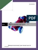 Documento 1 Hinojosa Gallardo