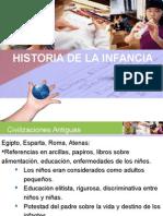 2_HISTORIA_DE_LA_INFANCIA.ppt