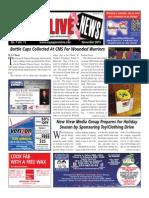 221652_1447838289Mt. Olive News - Nov. 2015.pdf