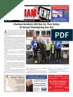 221652_1447838344Chatham News - Nov. 2015.pdf