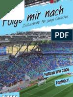 2006_Heft4