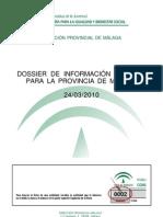 ACTIVIDADES_MÁLAGA.24.03 CASA DE LA JUVENTUD TORROX