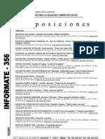 INFÓRMATE EXPOSICIONES 24.03 CASA DE LA JUVENTUD TORROX