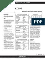 MS JDB 007 - Annexure 2 - ABE Epidermix 344