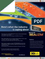 Computer Graphics World April 2005 PDF eBook-iNTENSiTY