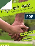 2007_Heft1