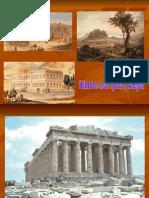 Greek Architects - ATHENS