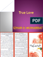 True Love, Reality of Valentines day, History of Valentines day in Urdu