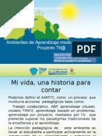 presentacion del AAMTIC grupo5 tita.pptx