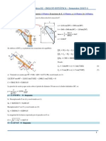 solucion de fisica 3 pucp