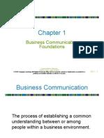 IPPT_Chapter_1