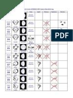 calendario_lunare_Gennaio2015