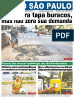 União Sao Paulo - Ed 38 - Site