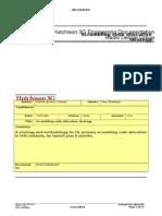 153105596 UMTS Scrambling Code Planning