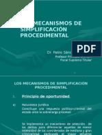 Dr Pablo Sanchez Velarde
