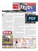 221652_1447840680Cedar Grove News - Nov.pdf