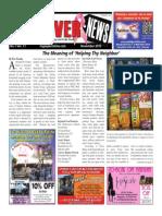 221652_1447840743Hanover News -Nov. 2015.pdf