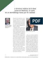 Dialnet-DiccionarioDeTerminosMedicosDeLaRealAcademiaNacion-3903780