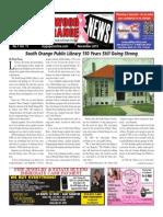 221652_1447840865South Orange News - Nov. 2015.pdf