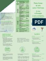 plaquette illettrisme brg version juin 2015 edition 4