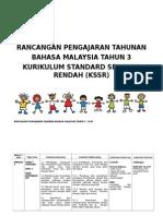 RPT BM TAHUN 3.doc