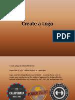 logo directions