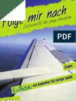 2007_Heft7