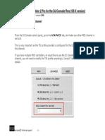 Rmx-tp2 Config Mac v268