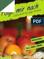 2007_Heft8