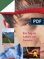 2008_Heft2