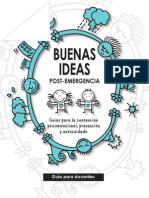 Buenas Ideas Docentes.pdf
