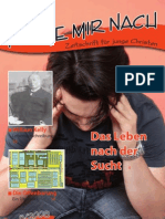 2008_Heft3