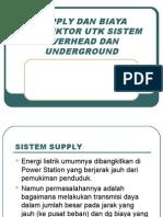 mg11 ukuran konduktor.ppt