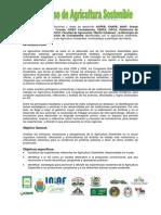 congreso_agric_sostenible