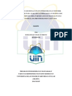 MOHAMMAD YOGI SUTRISNO-FKIK.pdf