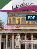 2008_Heft8