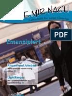 2008_Heft11